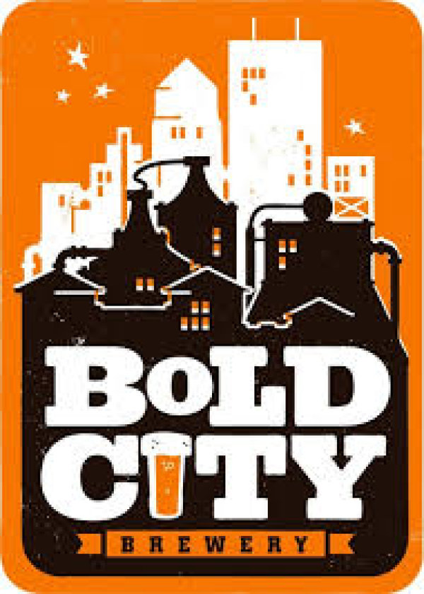 None - Bold City Brewery- Free Beer Friday