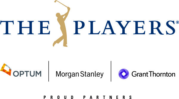image for THE PLAYERS CHAMPIONSHIP