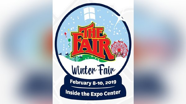 None -  Win tickets to the NYS Winter Fair!