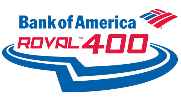 None - Win tickets to the Bank of America Roval 400 at Charlotte Motor Speedway!