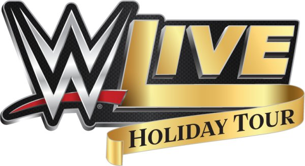 None - WWE Live! Holiday Tour