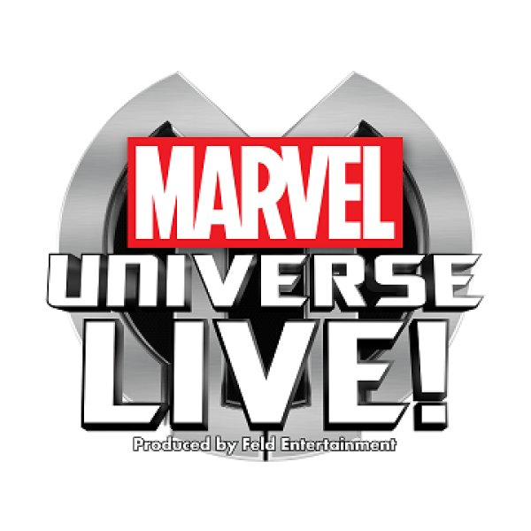 None - Marvel Universe Live