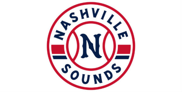 None - Nashville Sounds
