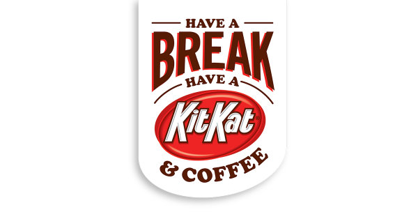 None - Win a $500 Speedway Gift Card during our Kit Kat & Coffee Sweepstakes!