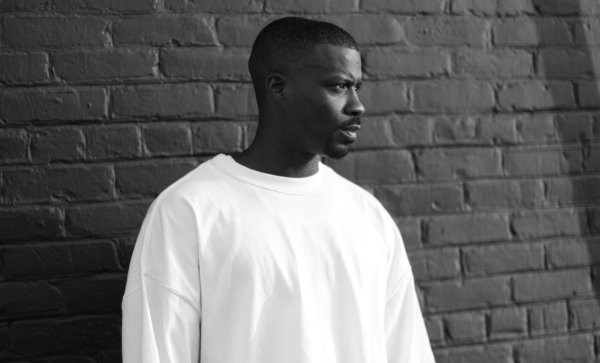 None - Jay Rock