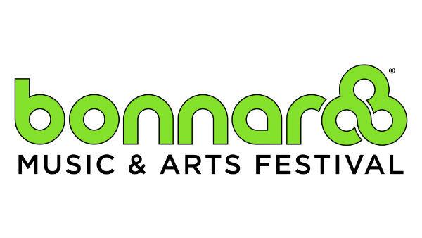None -            Bonnaroo Music + Arts Festival 2019