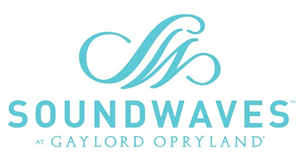 None -          Soundwaves at Gaylord Opryland