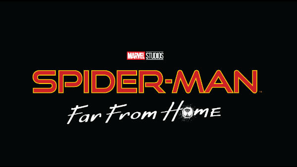 None -  Spider-Man: Far From Home Pre-Screening