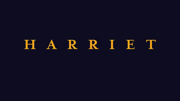 None -  Harriet Pre-Screening Passes