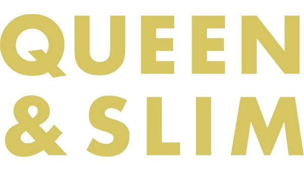None -  Queen & Slim Pre-Screening Passes