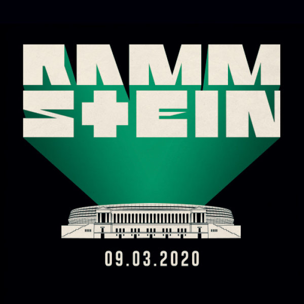 None - Win Tickets to Rammstein in Chicago