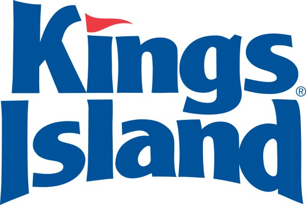 None - Kings Island Opening Day