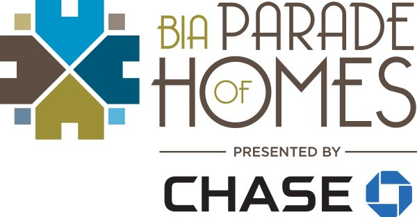 None - BIA Parade of Homes 2019