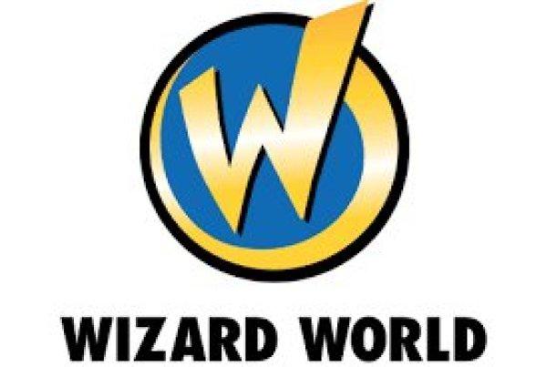 None - Wizard World Comic Con 2019 Tickets