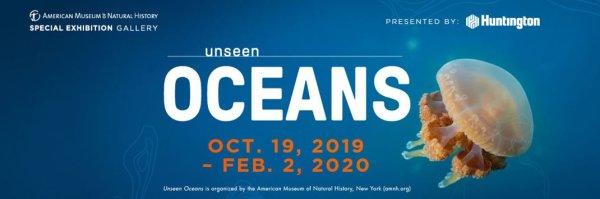 None - COSI | Unseen Oceans