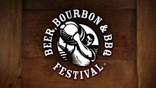 None - Beer, Bourbon & BBQ Festival 2019
