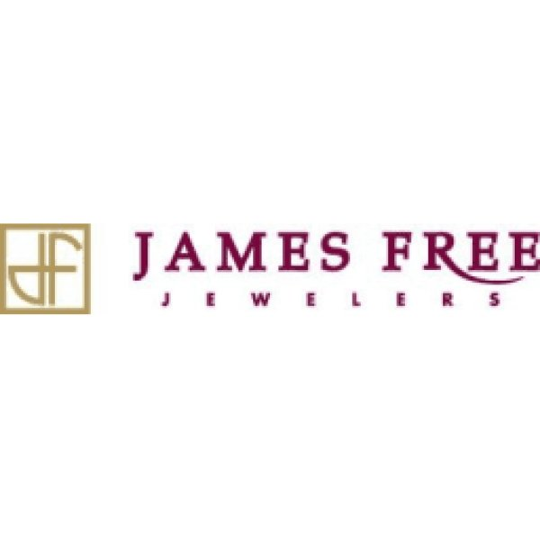 None - Dents Stocking Stuffer with James Free Jewelers