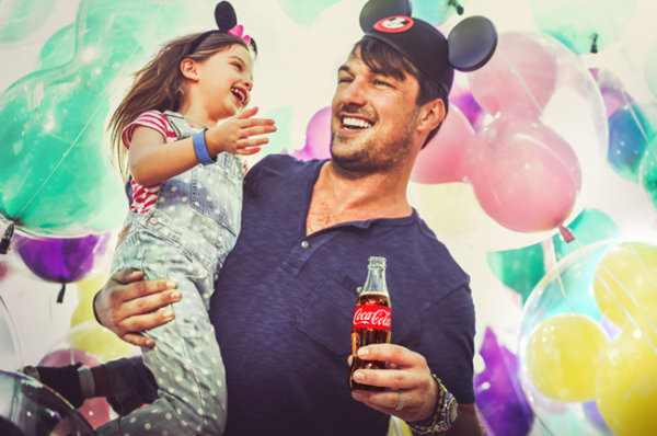 None - Coca-Cola Holiday Sweepstakes