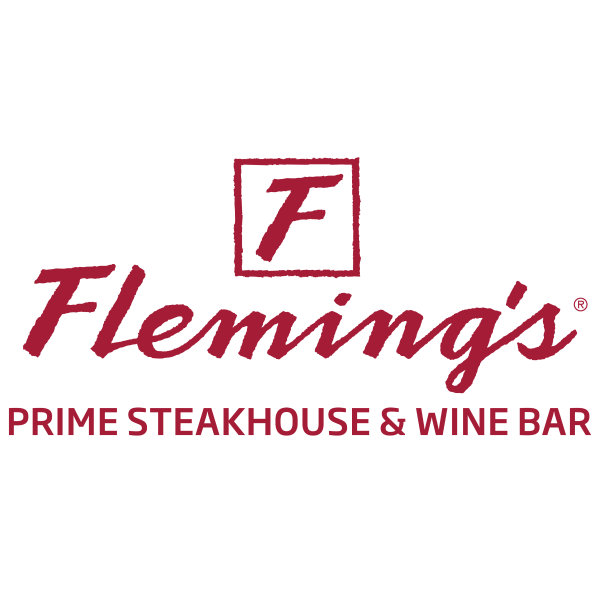None - Fleming's Prime Steakhouse and Wine Bar