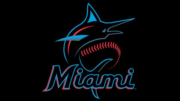 None -  Miami Marlins Opening Weekend