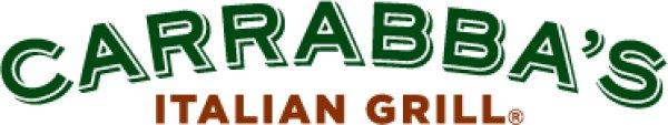 None - Carrabba's Italtian Grill