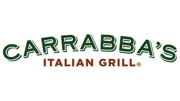 None -  Carrabba's Italian Grill  (cl