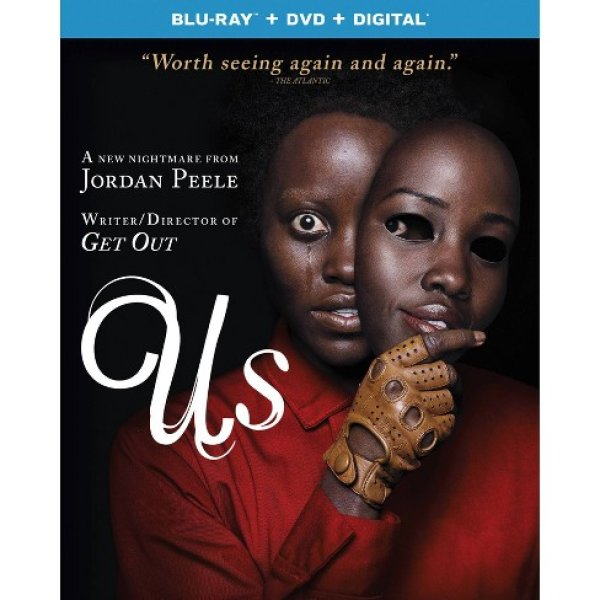 None - Universal Pictures  US