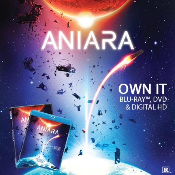 None - ANIARA