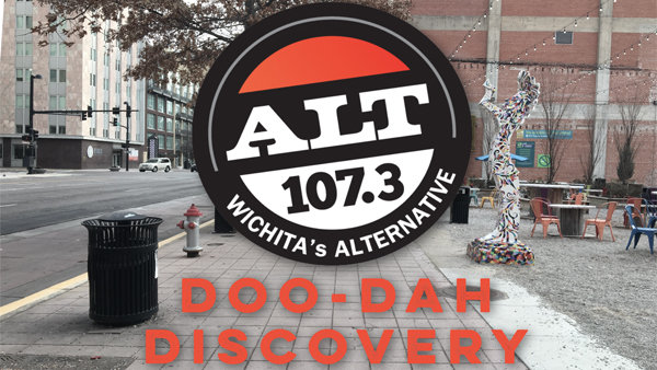 None -      Doo-Dah Discovery: $25 Applebees gift card & Abandon Kansas End of the Year Bash tickets