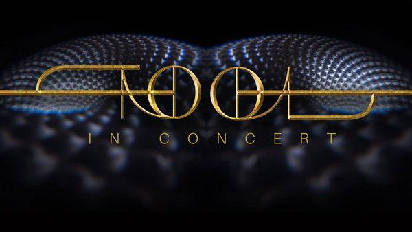 image for Win 'Em Before You Can Buy 'Em: Tool Tickets!