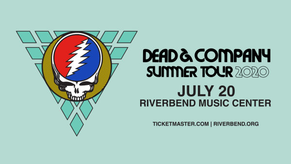 image for Win Dead & Company Tickets!