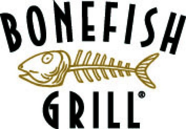 None - Bonefish Grill