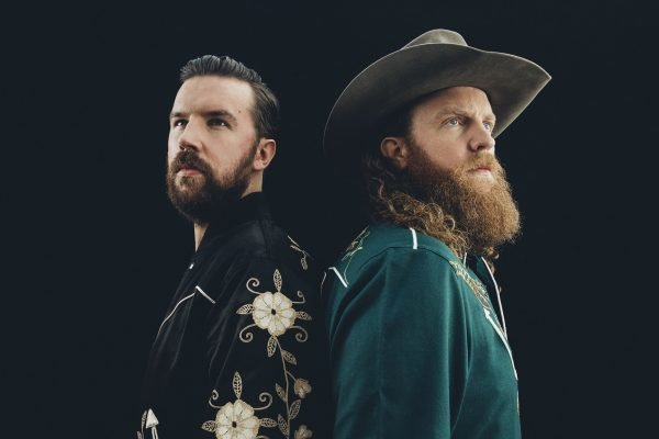 None - Win a VIP trip to see Brothers Osborne at Downstream Casino Resort!