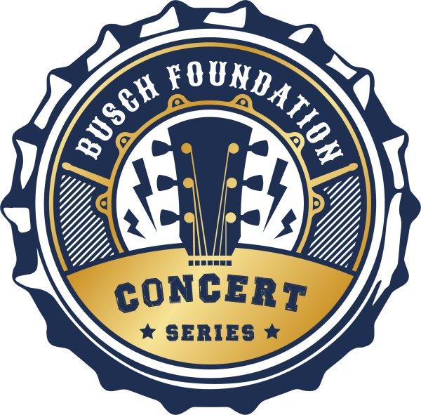 None - Busch Foundation Concert Series Featuring Joe Nichols!