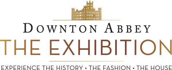 None - Downton Abbey: The Exhibition at City Place