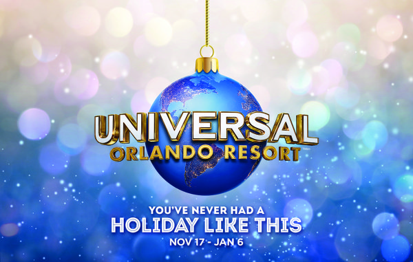 None - Real Radio Wants To Send You To Universal Orlando Resort!
