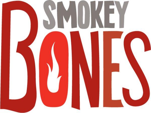None - $100 Smokey Bones Gift Card
