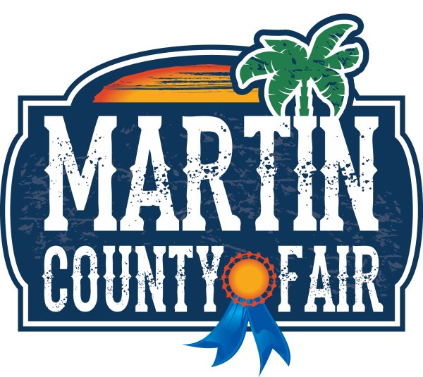 None - Martin County Fair!