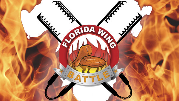 None - Florida Wing Battle