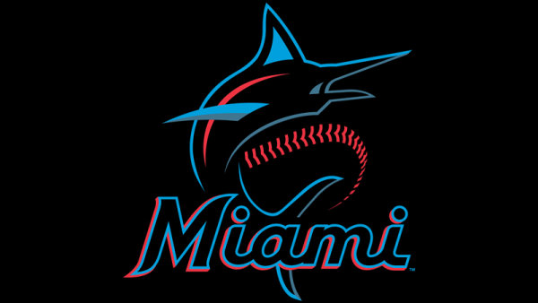 None - Miami Marlins Tickets