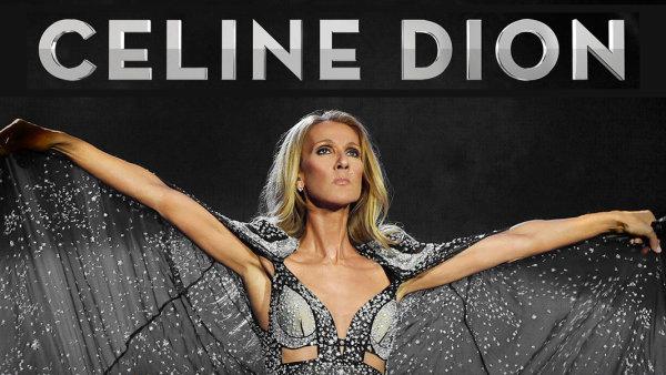 None - Celine Dion