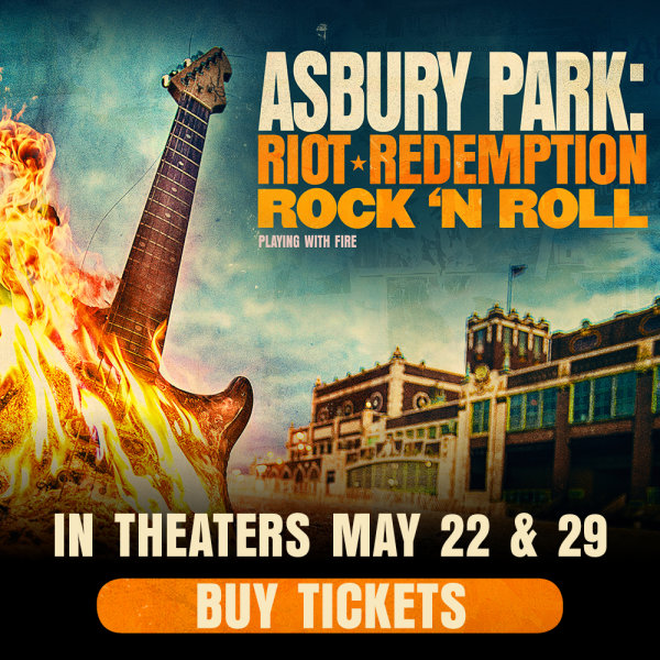 None - Win Tickets to a Special Screening of Asbury Park Riot Redemption and Rock n Roll!