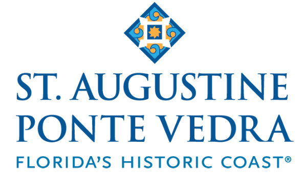 None - St Augustine l Ponte Vedra Getaway