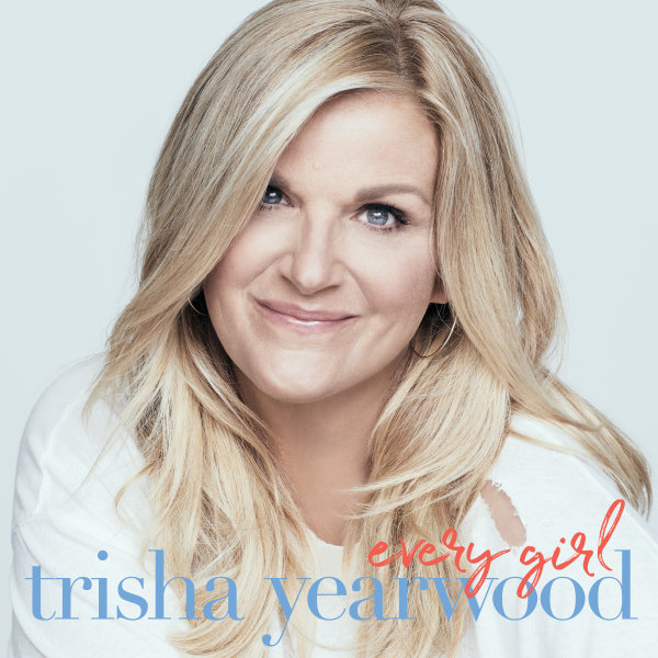 None - Enter to Win A VIP Experience with Trisha Yearwood!