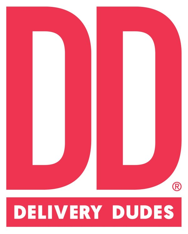 None - $50 Gift Card to Delivery Dudes