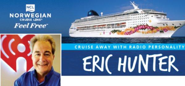 None - Yankee Trails Norwegian Cruise Line!