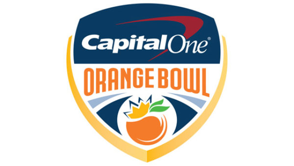 None - Capital One Orange Bowl