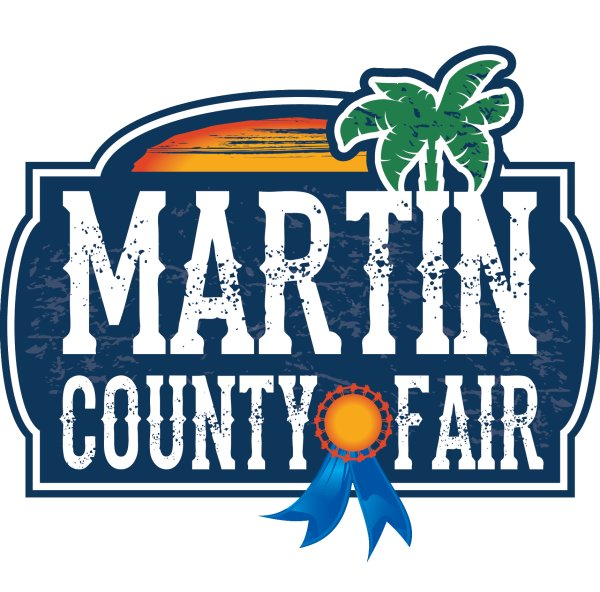 None - MARTIN COUNTY FAIR IS BACK FOR 2020!