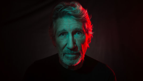 image for Roger Waters