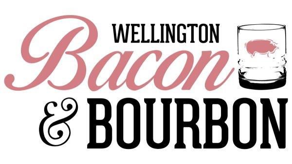 image for Wellington Bacon & Bourbon Festival